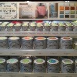 Rustoleum_Furniture_Paint_Settle-DIY_at_Ashfield