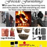 Settle_DIY_at_Ashfield_Manor_Fireside