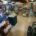 Settle_DIY_at_Ashfield_Shop