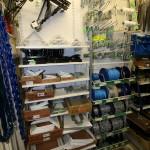 Settle_DIY_at_Ashfield_Chain_Rope