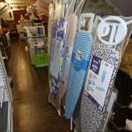 Settle_DIY_at_Ashfield-Irong_Boards