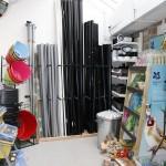 Settle_DIY_at_Ashfield_Plumbing