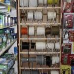 Settle_DIY_at_Ashfield_Electrical