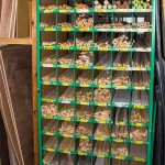 Settle_DIY_at_Ashfield-Timber_Moulding