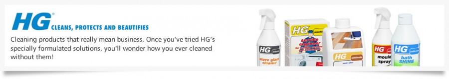 HG-range Settle_DIY_at_Ashfield